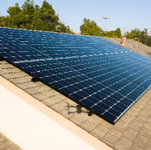 Benefits of solar energy that aren't quite as obvious but just as important
